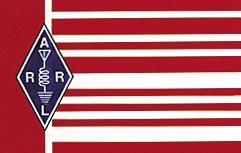 ARRL-Flag