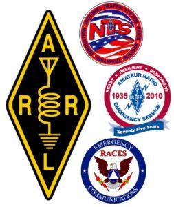 ARRL_NTS_ARES_RACES