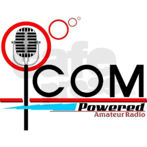 ICOMPOWERED
