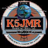 K5JMR2