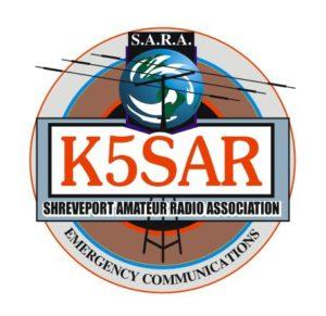K5SAR