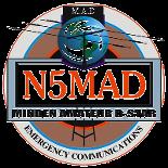 N5MAD