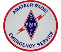 amateurradioemergencyservicedecal_1_1