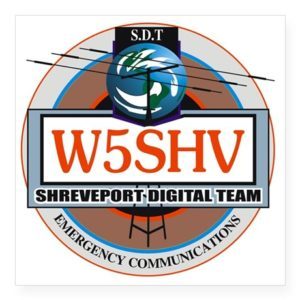 w5shv_plain_square_sticker_3_x_3